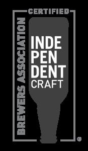BA Independent Craft Blk