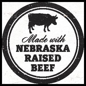 Catalyst - Nebraska Raised Beef
